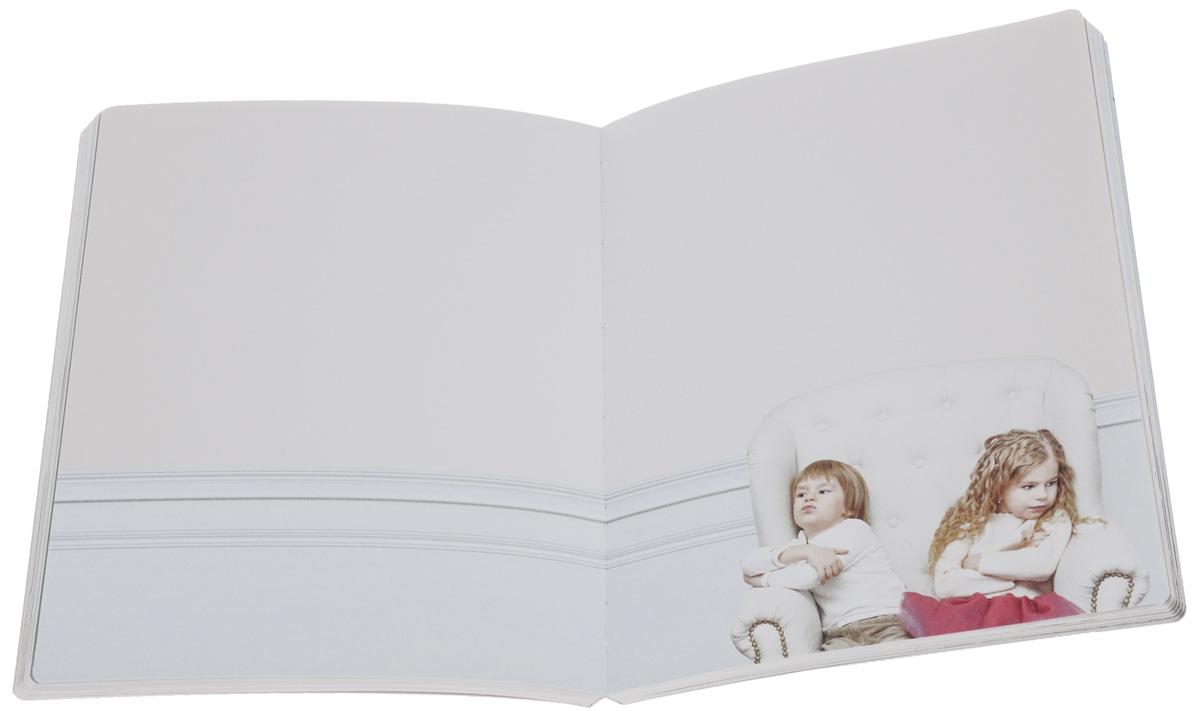 Дорисуй! О, детки! Блокноты (комплект из 2 книг)