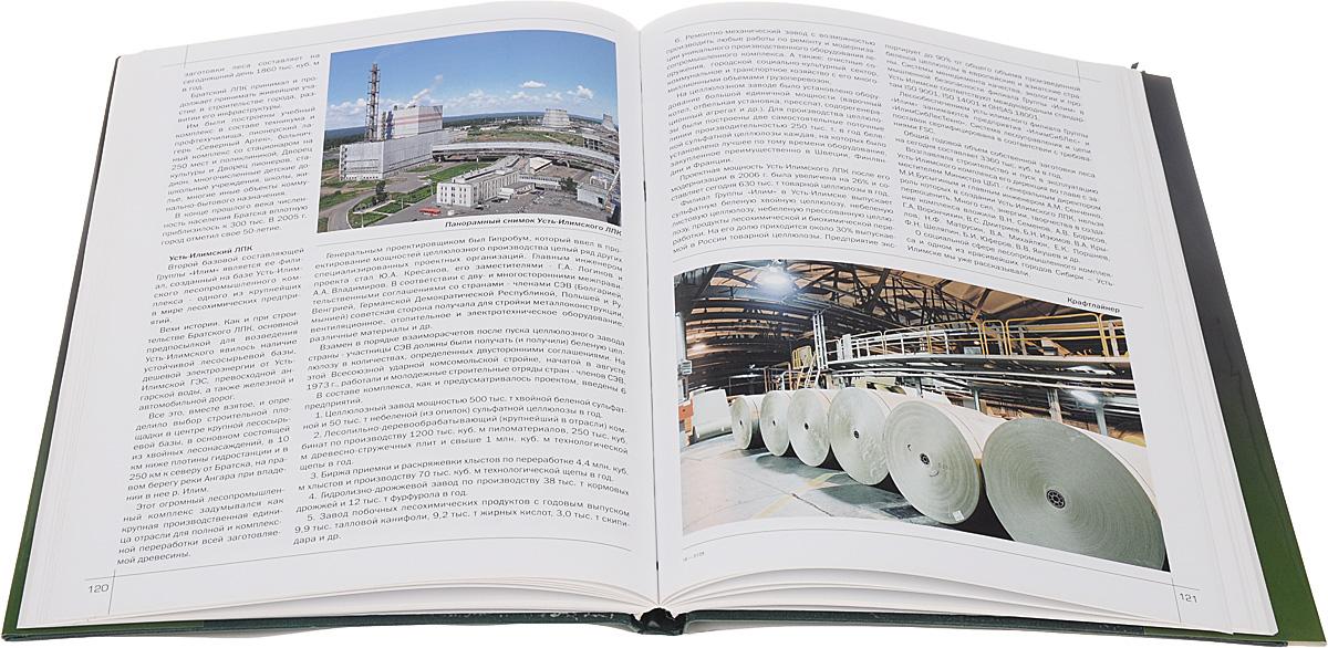 История целлюлозно-бумажной промышленности России