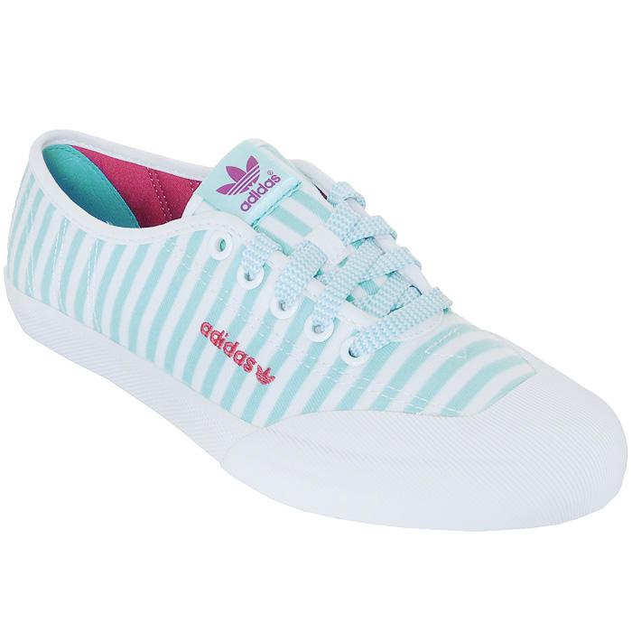 Adidas Originals ���� ������� Lady Leisure W