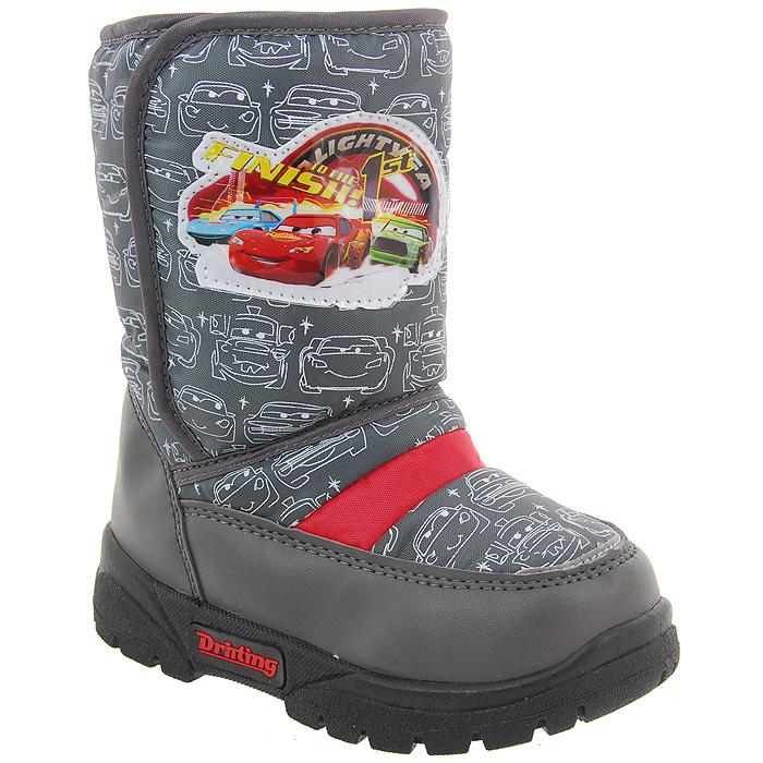 САПОГИ, Детская обувь для мальчиков, Недорогая обувь, Комфортная обувь