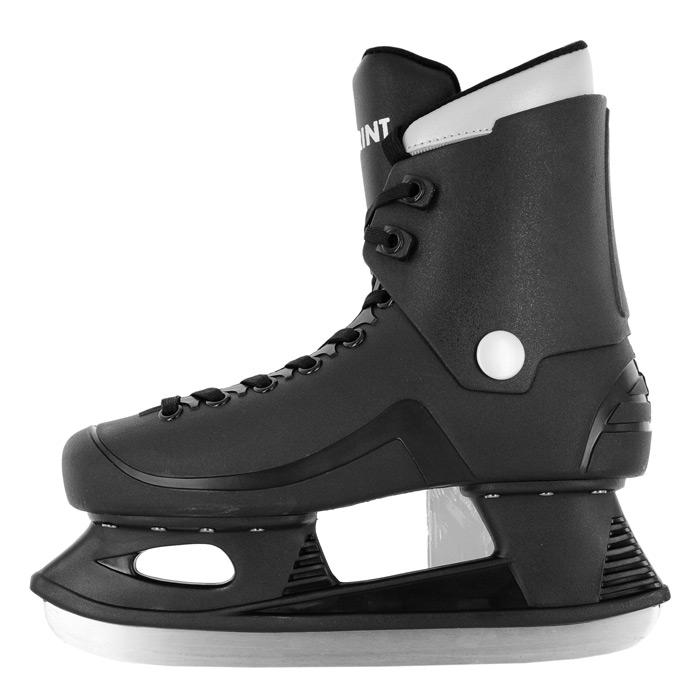 ATEMI Коньки хоккейные Sprint