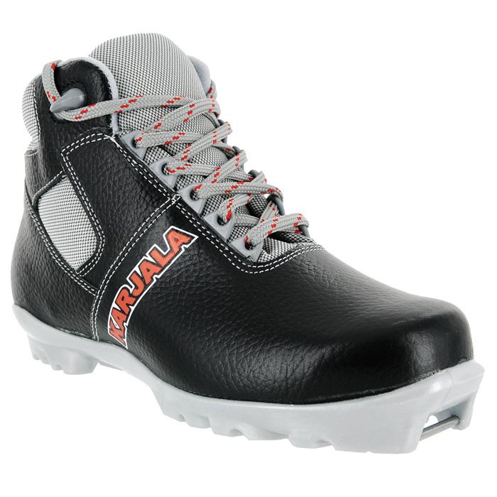 Karjala (Карелия) Ботинки для беговых лыж Arctic NNN