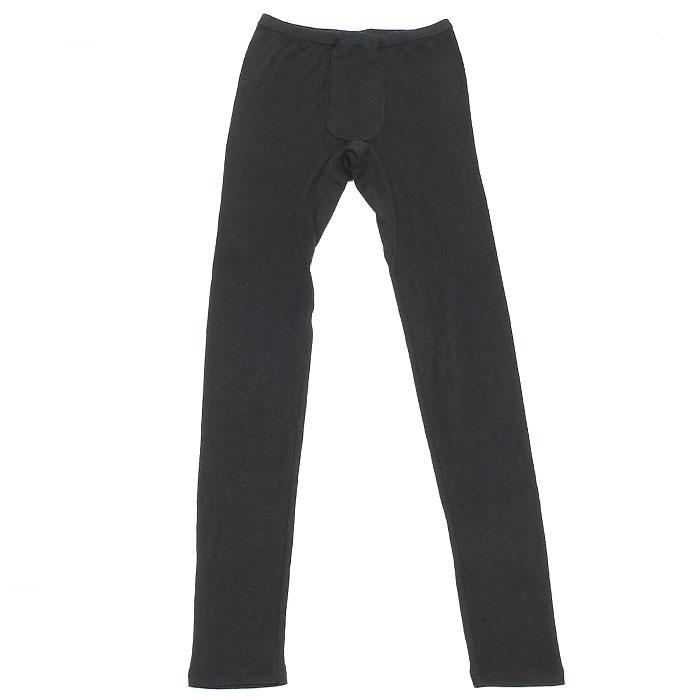 Термобелье брюки3616Тонкие брюки Cratex изготовлены из высококачественной шерсти (70%) тонкорунных австралийских овец с добавлением шелка (30%). Тонкие, прочные, необычайно комфортные брюки Cratex прекрасно регулируют тепло- и влагообмен, незаменимы в холодное и сырое время года для повседневной носки под верхней одеждой, также во время занятий зимними видами спорта. Шелковистая основа, прилегающая к коже тела, обеспечивает комфорт и удобство при носке, предотвращает сухость кожи. Благодаря использованию новейшей технологии кругового плетения, шерстяное термобелье Cratex не имеет боковых швов, абсолютно незаметно под любой, самой тонкой одеждой и обеспечивает надежную защиту от холода и ветра.