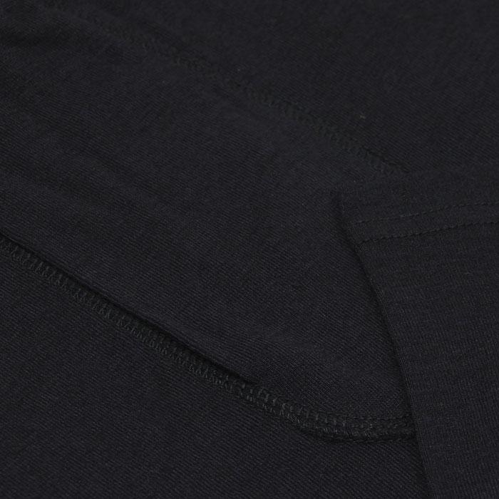 Термобелье брюки мужские. 3616