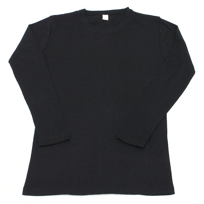 36160Тонкая мужская фуфайка Cratex изготовлена из высококачественной шерсти (70%) тонкорунных австралийских овец с добавлением шелка (30%). Тонкая, прочная, необычайно комфортная фуфайка Cratex прекрасно регулирует тепло- и влагообмен, незаменима в холодное и сырое время года для повседневной носки под верхней одеждой, также во время занятий зимними видами спорта. Шелковистая основа, прилегающая к коже тела, обеспечивает комфорт и удобство при носке, предотвращает сухость кожи. Благодаря использованию новейшей технологии кругового плетения, шерстяное термобелье Cratex не имеет боковых швов, абсолютно незаметно под любой, самой тонкой одеждой и обеспечивает надежную защиту от холода и ветра.