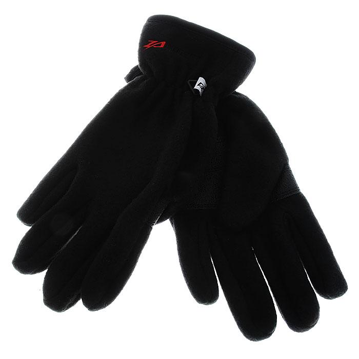 Перчатки женские TRY DA. 9310393103Флисовые перчатки женские ZANIER TRY DA Перчатки предназначены для занятий активными видами спорта и для носки в городе в холодную погоду. - Усиление ладони синтетическим материалом - резинка по запястью Австрийская компания ZANIER производит аксессуары для активных видов спорта более 30 лет и на сегодняшний день является лидером продаж на Австрийском рынке и входит в четверку сильнейших производителей Европы. Перчатки ZANIER надежны, разработаны и протестированы в горах профессиональными спортсменами. Компания является официальным поставщиком сборной команды Австрии по сноуборду.