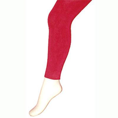 Леггинсы детские. 44004400_13Детские леггинсы светло-серого цвета. Высококачественный хлопок с добавлением лайкры. Оптимальное сочетание материалов обеспечивает комфортную носку.