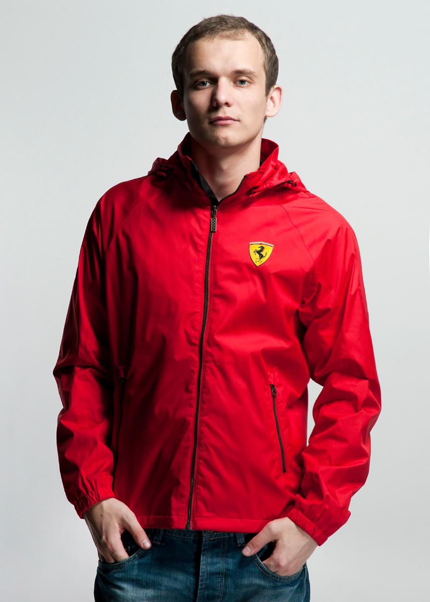 �������� �������. 5000014 - Ferrari5000015 100�������� ������� �������� - ����, ������� � ��������� �������� � �������� ��������. ������ � ����������-������� ������������� �� ��������-������. �������� ������������� �� ������, ����� �������, ������� ������������ � ��� ������� �� ������. ������������ �������� � ���� �������� �����. �������� ������� ��� ������ ���������.