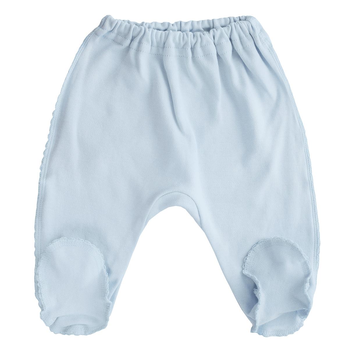 Ползунки37-506нПолзунки с закрытыми ножками Фреш Стайл послужат идеальным дополнением к гардеробу малыша. Ползунки, изготовленные из интерлок-пенье - натурального хлопка, необычайно мягкие и легкие, не раздражают нежную кожу ребенка и хорошо вентилируются, а выполненные наружу швы приятны телу малыша и не препятствуют его движениям. Ползунки на резинке - очень удобный и практичный вид одежды для малышей, которые уже немного подросли.