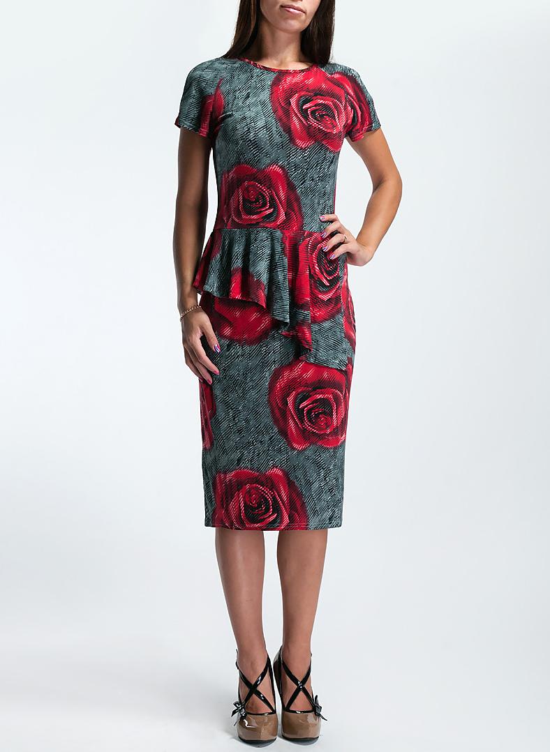 Hammond Платье