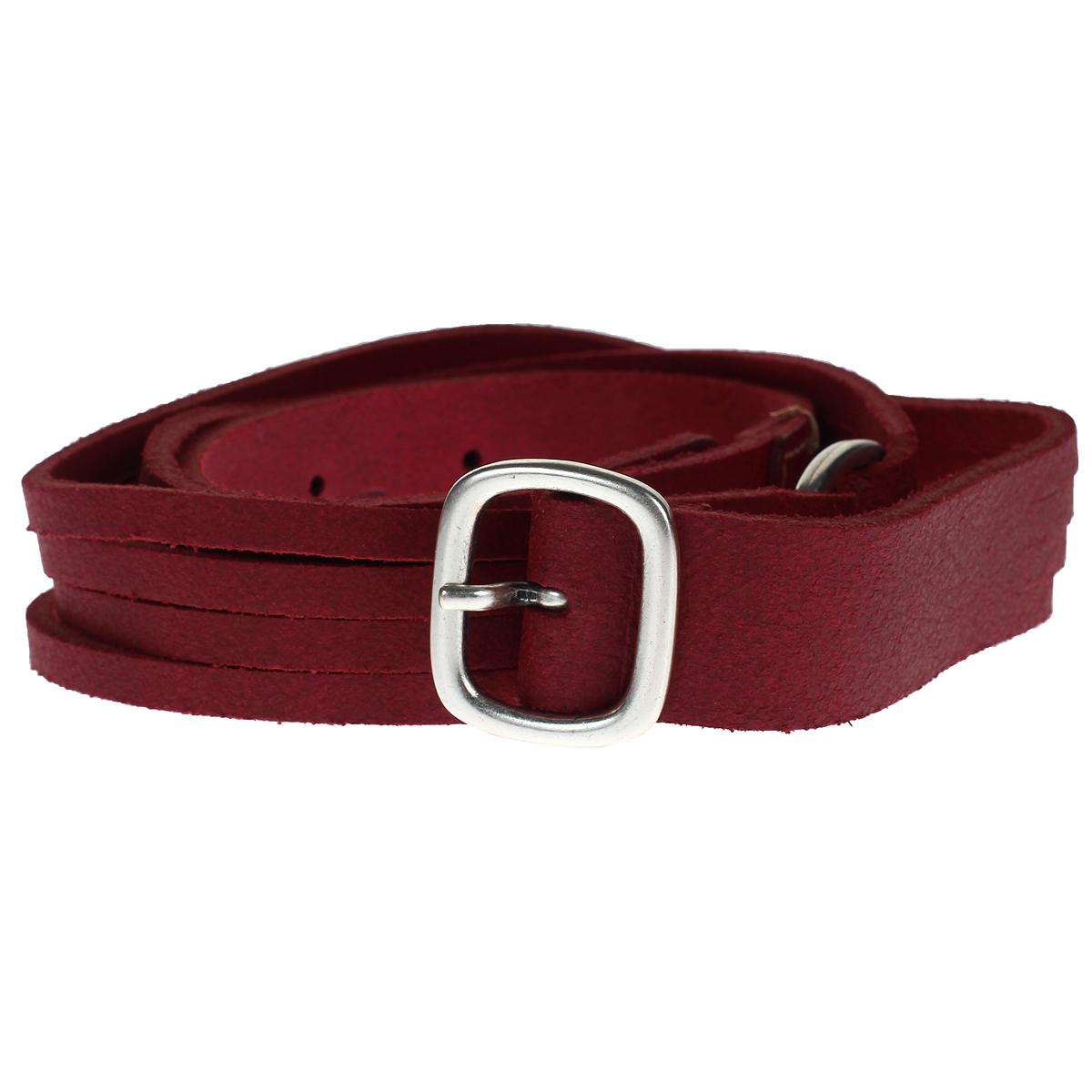 ������ ������� Cut Strap Belt - LeeLY065301�������� ������ �������� �� ����������� �������� ���� � ������������� �� ������������� ������. ������ ������� �� ���� ������, ����������� ������������� ������� � �������������� ��������� ���������. ������ - ����� ������ ����� ��������� � � ��� ������ ����� ���������� ����� ��������. ����� ������ �������� ��� �����, ����� � ������.
