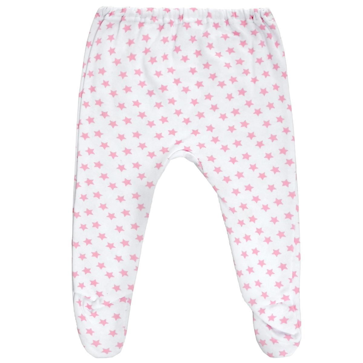 Ползунки5256Ползунки для новорожденного Трон-Плюс послужат идеальным дополнением к гардеробу вашего ребенка, обеспечивая ему наибольший комфорт. Модель, изготовленная из футерованного полотна - натурального хлопка, необычайно мягкая и легкая, не раздражает нежную кожу ребенка и хорошо вентилируется, а эластичные швы приятны телу малыша и не препятствуют его движениям. Теплые ползунки с закрытыми ножками благодаря мягкому эластичному поясу не сдавливают животик младенца и не сползают, идеально подходят для ношения с подгузником. Они полностью соответствуют особенностям жизни ребенка в ранний период, не стесняя и не ограничивая его в движениях.