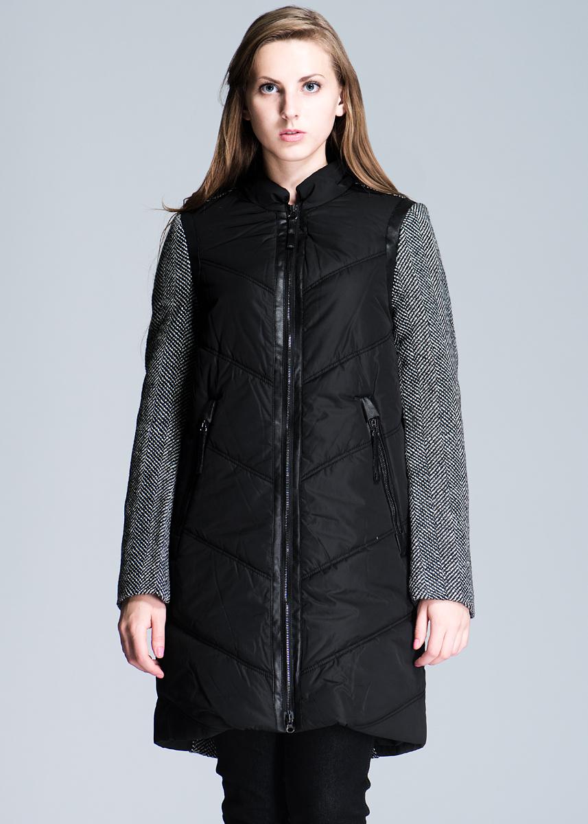 , Пальто, Olsen