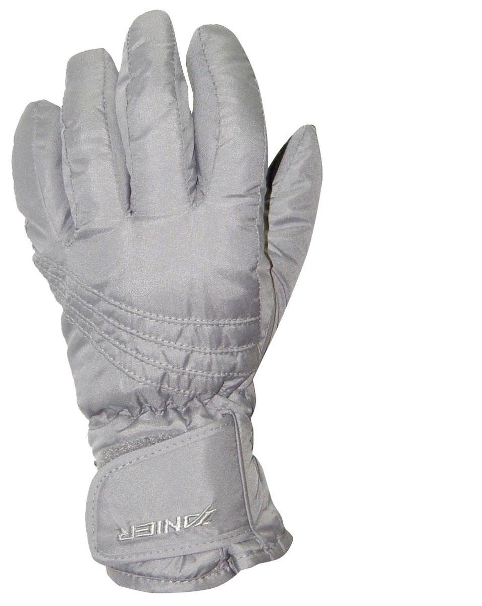 27010Горнолыжные женские перчатки CHANGE DA Перчатки предназначены для занятий активными видами спорта и для носки в городе в холодную погоду. - Самые коммерческие перчатки - Абсолютный хит продаж на протяжении многих лет - Анатомический крой - Усиление большого пальца - Резинка по запястью - Регулировка по манжету на липучке - Мембрана обеспечивает защиту от намокания, отведение влаги и сохраняет руки сухими и теплыми во время занятий спортом Австрийская компания ZANIER производит аксессуары для активных видов спорта более 30 лет и на сегодняшний день является лидером продаж на Австрийском рынке и входит в четверку сильнейших производителей Европы. Перчатки ZANIER надежны, разработаны и протестированы в горах профессиональными спортсменами. Компания является официальным поставщиком сборной команды Австрии по сноуборду.