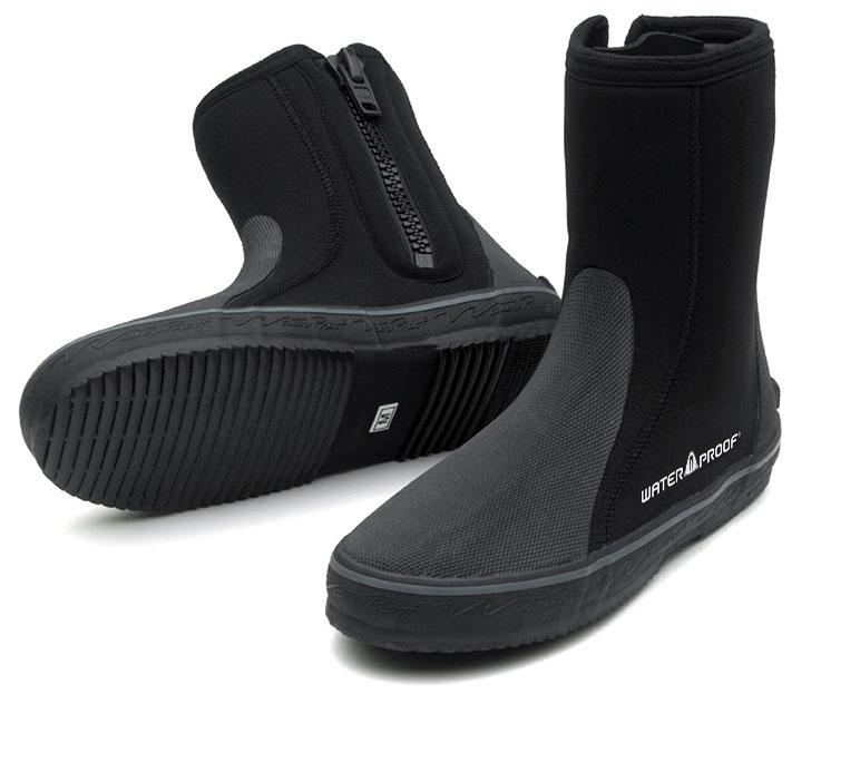 Waterproof Боты для дайвинга B2. WP 10802