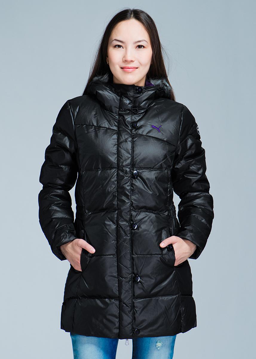 Пальто Puma 82570316