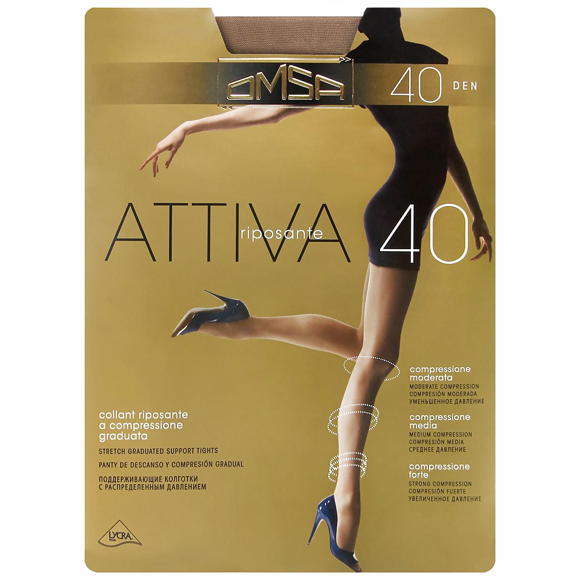 �������� Attiva 40Attiva 40_Bianco�������� �����������, � ������ � ���� ��������. �������������� ������ � �������������� ���������. ������� ���. ���������. �������������� ������. ���������: 40 ���.