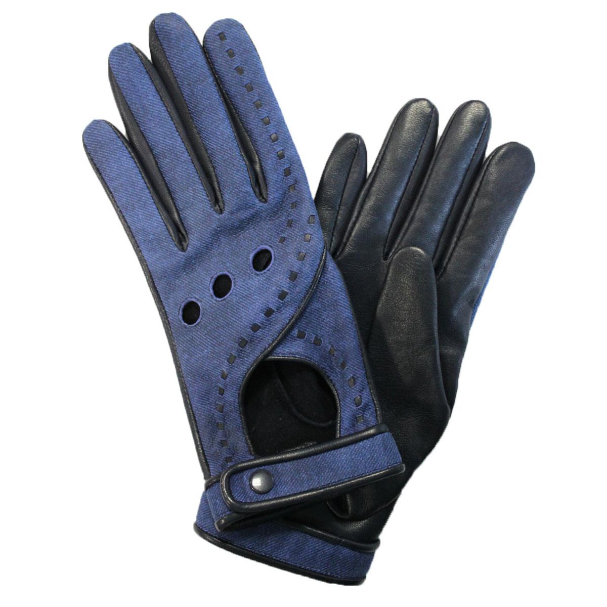 Перчатки женские без подкладки. Э-20L_212Э-20L_212Стильные женские перчатки Edmins не только защитят ваши руки от холода, но и станут великолепным украшением. Перчатки выполнены из натуральной кожи ягненка. В настоящее время перчатки являются неотъемлемой принадлежностью одежды, вместе с этим аксессуаром вы обретаете женственность и элегантность. Перчатки станут завершающим и подчеркивающим элементом вашего стиля и неповторимости.