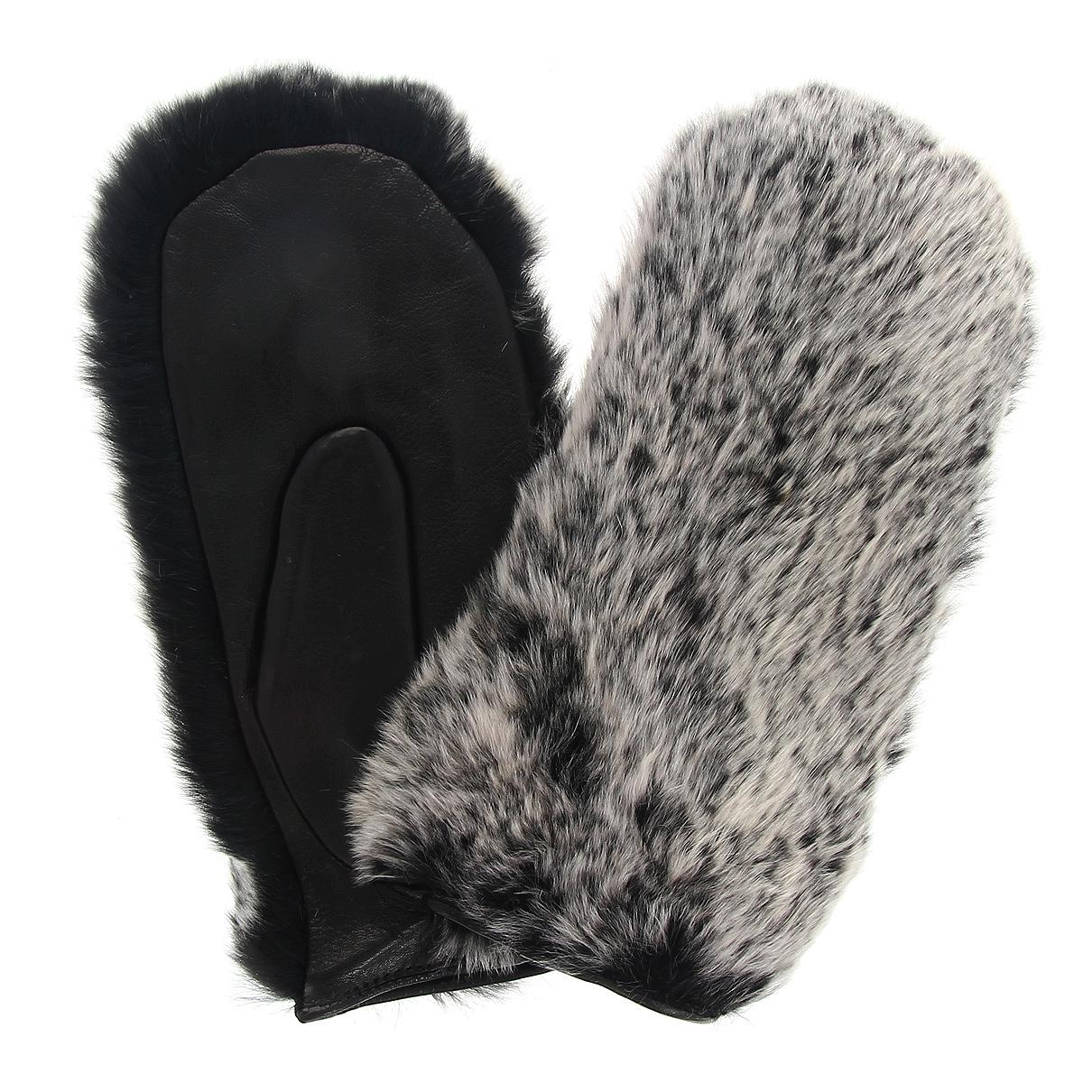 Варежки женские. K11-COUTEK11-COUTEСтильные варежки Michel Katana с шерстяной подкладкой выполнены из мягкой и приятной на ощупь натуральной кожи ягненка. Лицевая сторона оформлена мехом кролика. Варежки станут достойным элементом вашего стиля и сохранят тепло ваших рук. Это не просто модный аксессуар, но и уникальный авторский стиль, наполненный духом севера Франции.