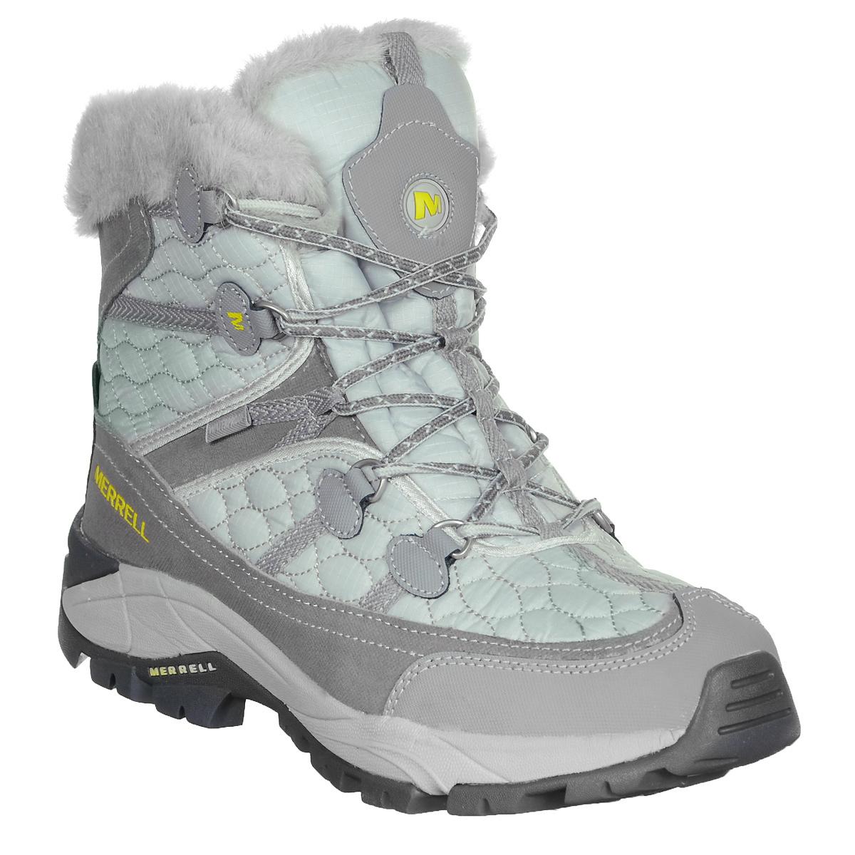 Ботинки Merrell J097132C