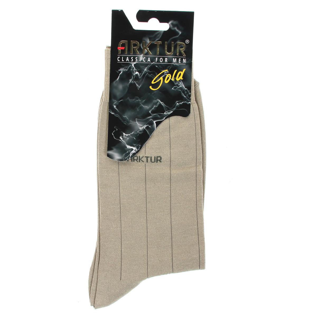 Носки мужские. Л151Л151_4Мужские носки Arktur престижного класса. Носки превосходного качества из мерсеризованного хлопка отличаются гладкой текстурой и шелковистостью, что создает приятное ощущение нежности и прохлады. Эргономичная резинка пресс-контроль комфортно облегает ногу. Носки обладают повышенной прочностью, не подвержены усадке. Усиленная пятка и мысок. Удлиненный паголенок. Идеальное сочетание практичности, комфорта и элегантности!