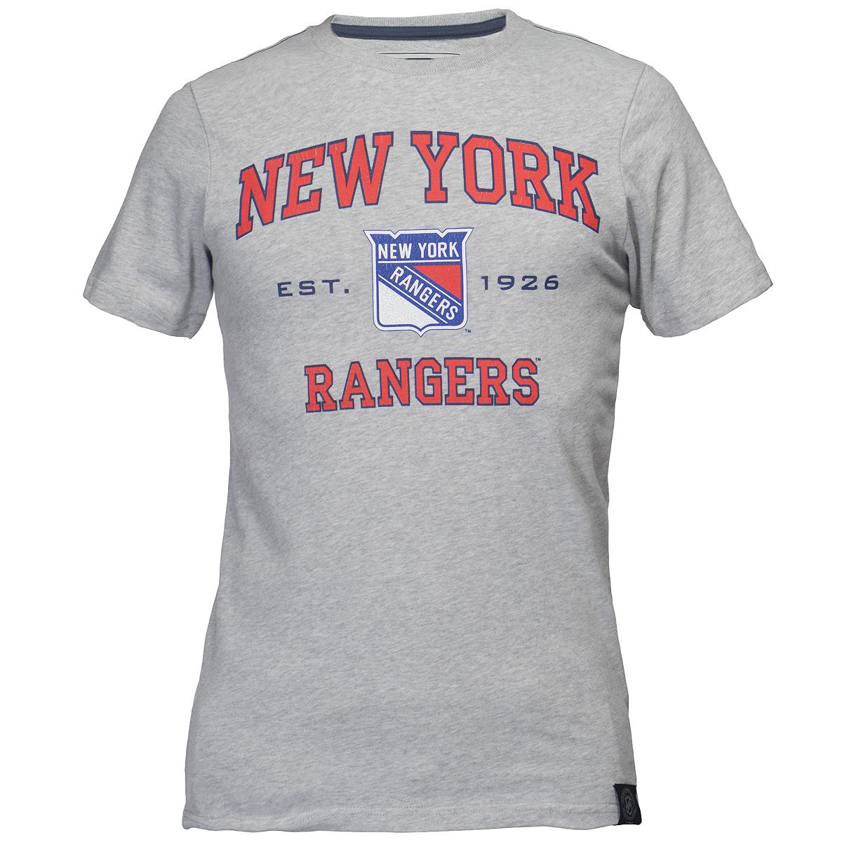 �������� New York Rangers. 29280 - NHL29210���������� �������� NHL New York Rangers, ����������� �� ������������������� ������, �������� ������� �����������������, ��������������������� � �����������������, ��������� ���� ������. ������ � ��������� �������� � ������� ������� ��������� ��������� ��������� �������� ���������� ����� New York Rangers. ������������ ������, ���������� ������, ��������������� ��������. � ����� �������� �� ������ ����������� ���� �������� � ���������.