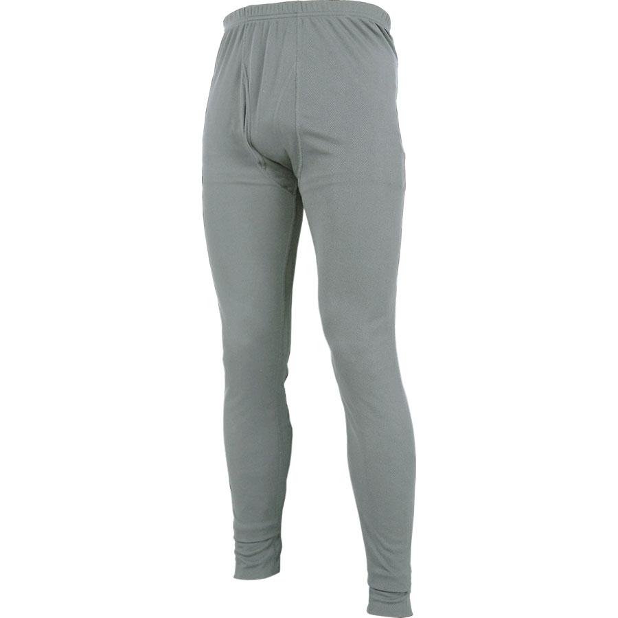 Термобелье брюки54029Термобелье NOVA TOUR Лайф - кальсоны, предназначенные для любой активности в теплую погоду. Кальсоны хорошо впитывают влагу, прекрасно пропускают воздух - дышат, сохраняют тепло, мягко облегают фигуру и не стесняют движений. Состав и конструкция ткани позволяет быстро отводить влагу наружу, оставляя тепло сухим. При холодной погоде рекомендуется использовать как первый влагоотводящий слой в сочетании со вторым утепляющим слоем одежды. Термобелье - нижнее белье, задача которого сохранение тепла и максимально быстрый отвод влаги (пота) с поверхности тела.
