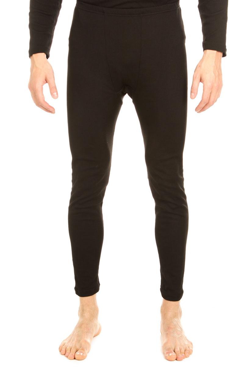 Термобелье брюки062НКальсоны изготовлена из полипропиленовой нити PROLEN. Предназначены для повседневной носки, занятий спортом, охотой, рыбалкой, активным отдыхом и т.д. Материал из которого изготовлены кальсоны уникален по своим свойствам. Ткань из полипропилена моментально отводит влагу от поверхности тела в последующие слои одежды, поэтому тело всегда находиться в соприкосновении с сухой тканью, что дает ощущение сухости и комфорта. Нить PROLEN владеет антибактериальными свойствами - на ней не возникают ни какие грибки и микробы, не вызывает аллергических реакций кожи. Нить обеспечивает высокую термо- и цветоустойчивость крашения, ткань не линяет и не садиться. Легко стирается, не требует глажения. Быстро сохнет.