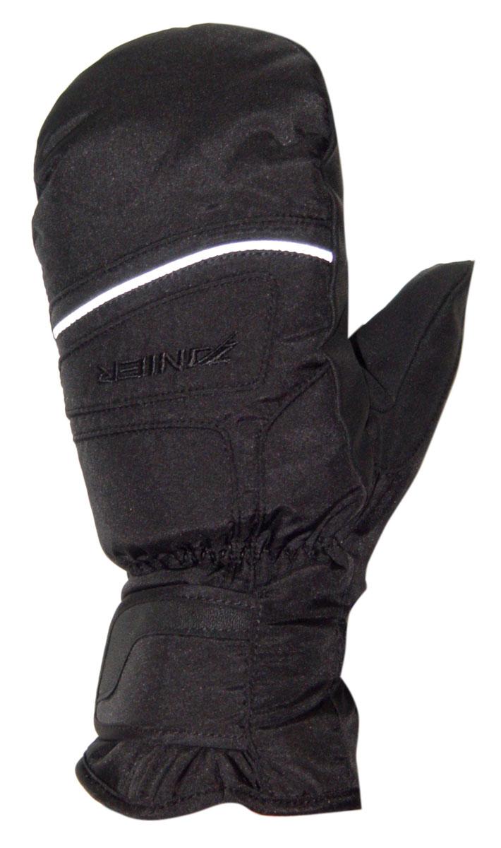 Варежки17012_10Рукавицы женские RADSTADT.ZX DA Рукавицы предназначены для занятий активными видами спорта и для носки в городе в холодную погоду. - Анатомический крой - Усиление большого пальца - Резинка по запястью - Регулировка по манжету на липучке - Дополнительное утепление в области пальцев, что очень важно, так как рукавицы предназначены для женщин - Внутреннее выделение пальцев - Внутреннее усиление в области пальцев для прочности - Мембрана ZA TEX обеспечивает защиту от намокания, отведение влаги и сохраняет руки сухими и теплыми во время занятий спортом Австрийская компания ZANIER производит аксессуары для активных видов спорта более 30 лет и на сегодняшний день является лидером продаж на Австрийском рынке и входит в четверку сильнейших производителей Европы. Перчатки ZANIER надежны, разработаны и протестированы в горах профессиональными спортсменами. Компания является официальным поставщиком сборной команды...