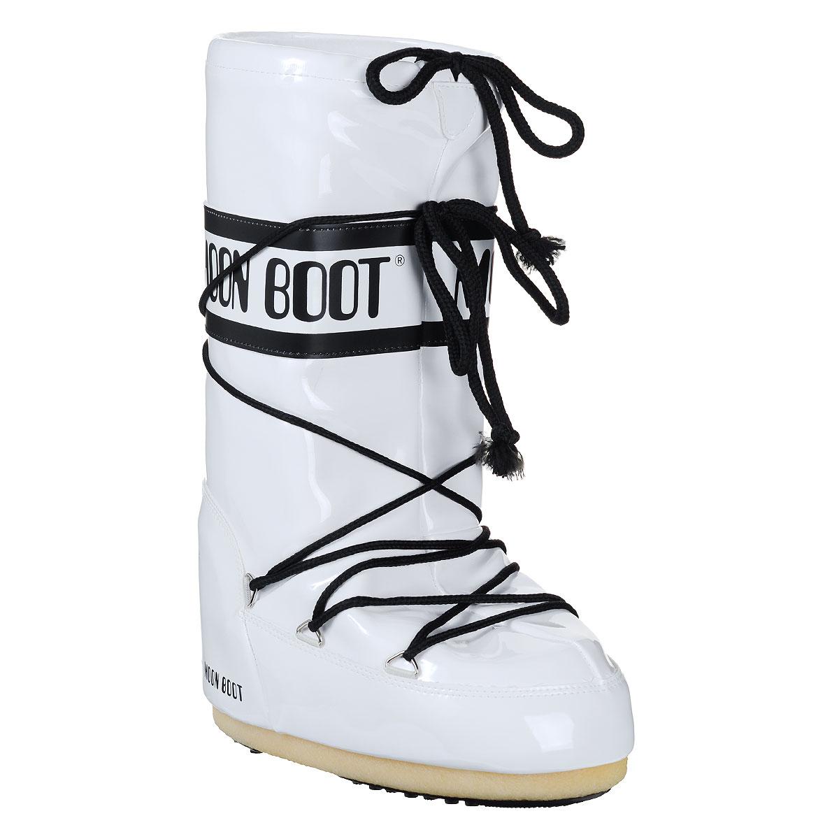 �������� ������� Moon Boot Vinil. 14009700 - Tecnica - Tecnica14009700_001����������� �������� Tecnica Moon Boot Vinil ��������� �� ����������� � ���������������� � ��������� �����������, � ����� ������� ������������ ���������. ������-�������� ����� 2 ����� - ������� � ���������� �����-����� (���������� ���������). ������� ��������� ������� ������������ ����������. �������� ������ �������� � ��������� ������. �������� ����� ���������, ������ � �������������.