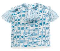 Шапка женская Piper4332601200Шапка Husky Piper выполнена из шерсти и акрила, подкладка из поликолона - пропиленового волокна, которое не впитывает влагу и мгновенно выводит ее наружу. Шапка превосходно сохраняет тепло, она мягкая и идеально прилегает к голове. Материалы, из которых изготовлена шапка, не вызывают аллергии, обладают антибактериальными свойствами (предотвращают появление неприятного запаха). Шапка оригинального покроя оформлена тремя кисточками.