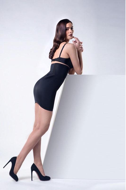 Gezatone Моделирующая юбка-корсет Slim&Shape Diamond. 10283