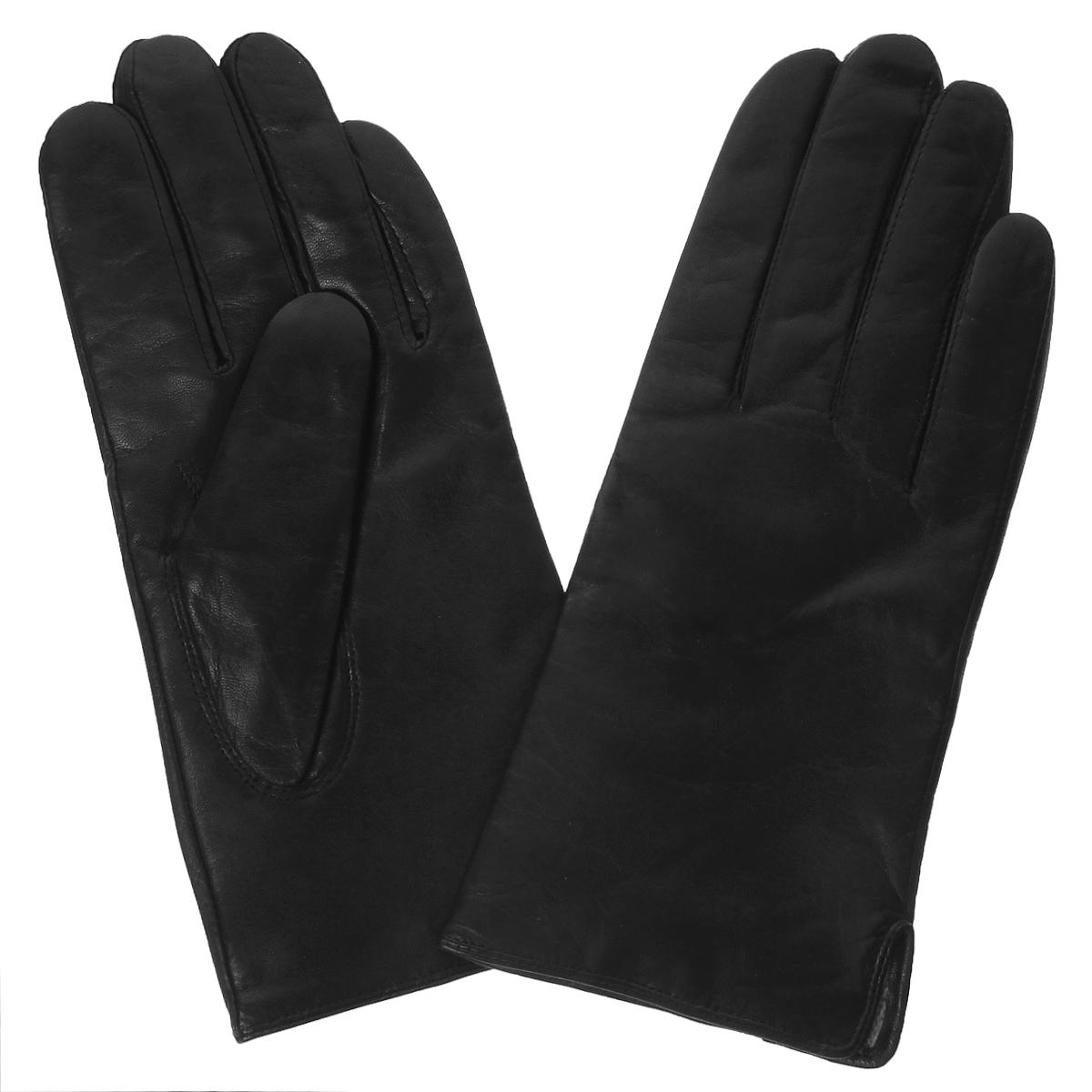 Перчатки мужские. W1113W1113/10Стильные мужские перчатки Baggini не только защитят ваши руки от холода, но и станут великолепным украшением. Перчатки выполнены из чрезвычайно мягкой и приятной на ощупь натуральной кожи на шерстяной подкладке. В настоящее время перчатки являются неотъемлемой принадлежностью одежды. Перчатки станут завершающим и подчеркивающим элементом вашего стиля и неповторимости.