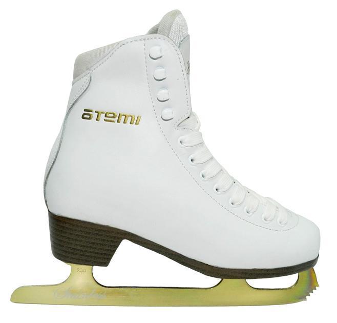 Atemi Atemi Pro Prima 2014-2015