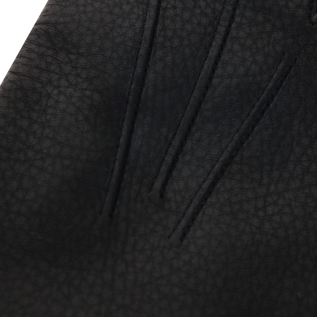 Перчатки мужские. DM42-234