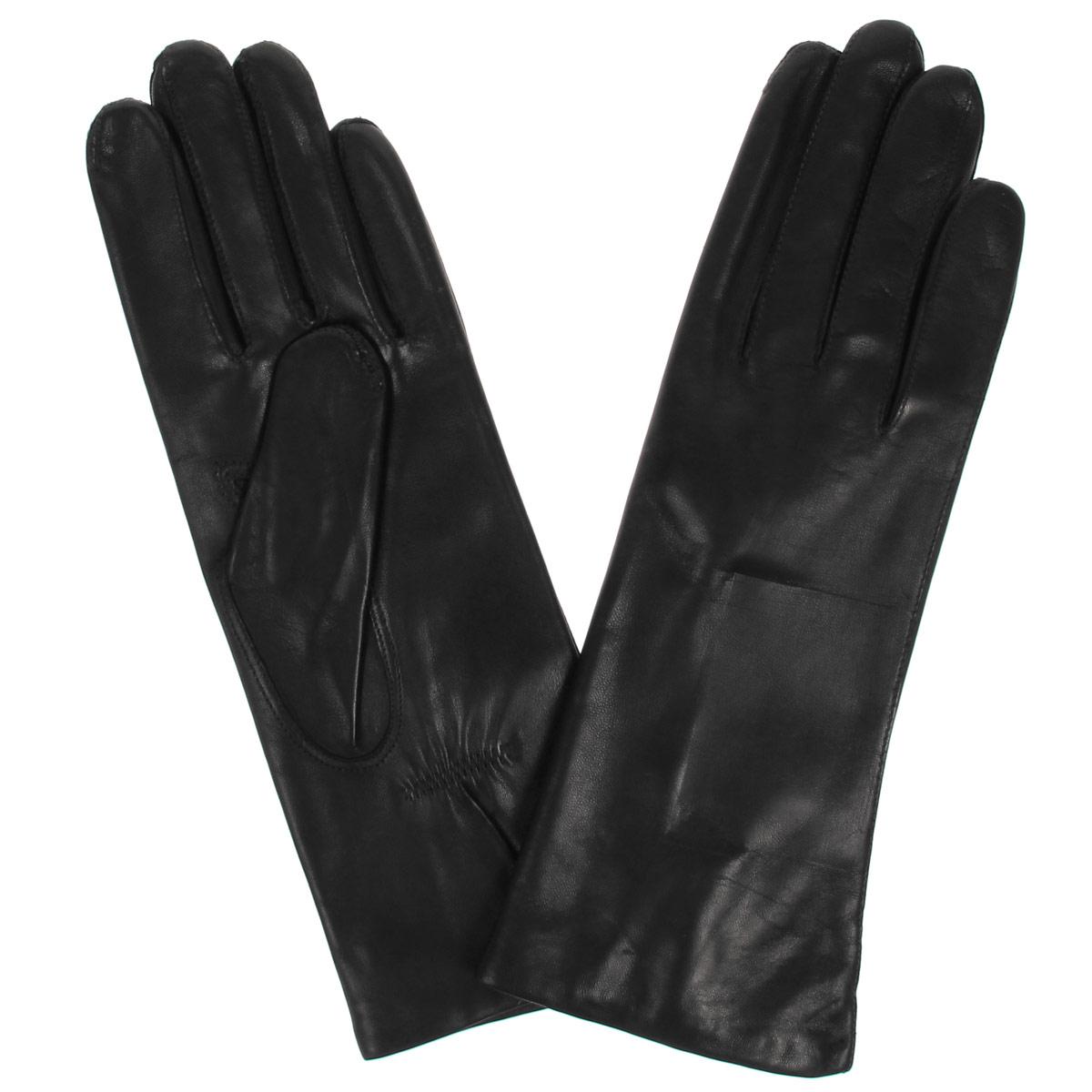 DF12-231-rСтильные женские перчатки Bartoc не только защитят ваши руки от холода, но и станут великолепным украшением. Они выполнены из мягкой и приятной на ощупь натуральной кожи ягненка, подкладка - из шерсти. На тыльной стороне перчатки присборены на небольшие резиночки для лучшего прилегания к запястью. Перчатки являются неотъемлемой принадлежностью одежды, вместе с этим аксессуаром вы обретаете женственность и элегантность. Они станут завершающим и подчеркивающим элементом вашего неповторимого стиля и индивидуальности.