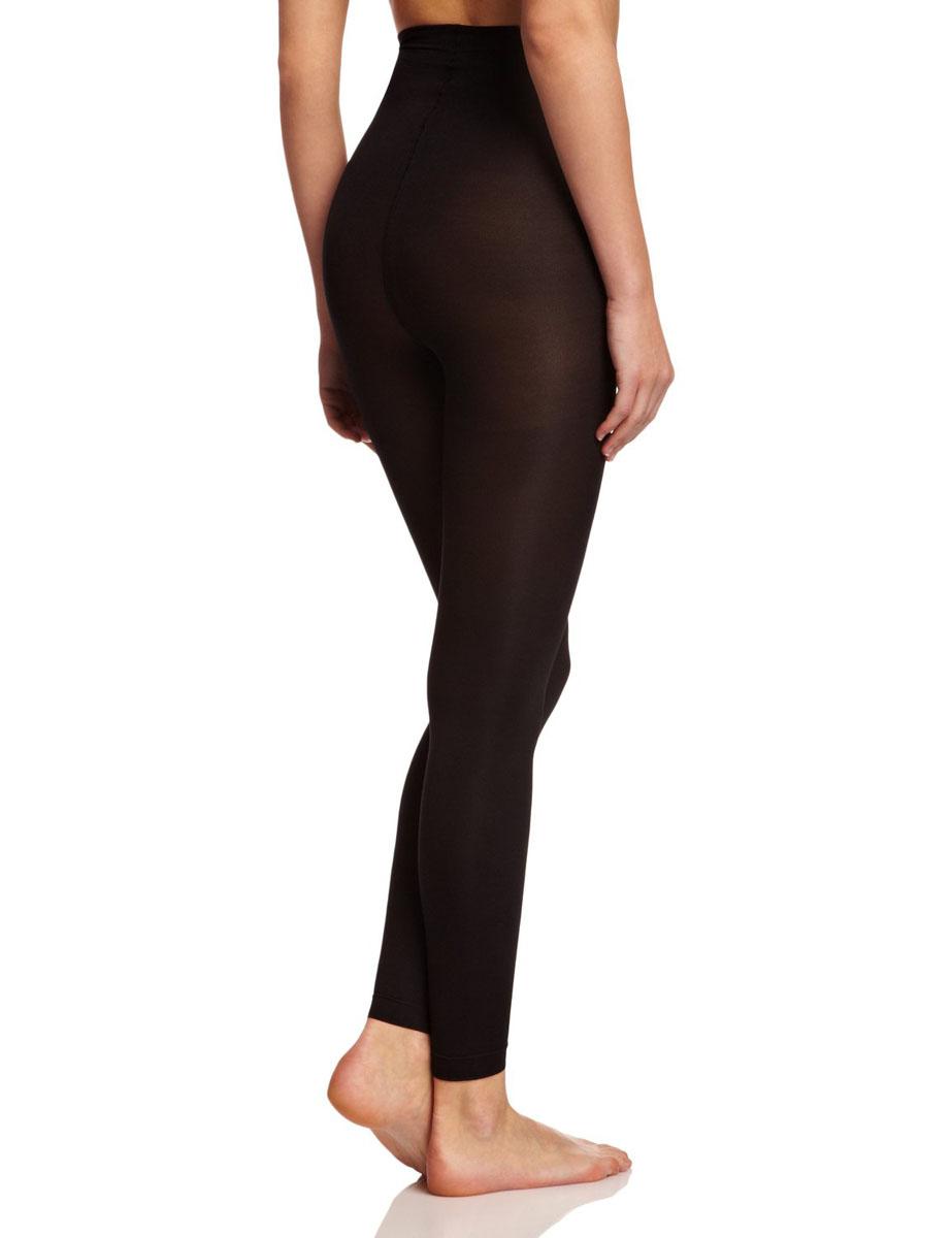 Magic BodyFashion �������� ������� Lower Body Slim Legging, ��������������. 15SL
