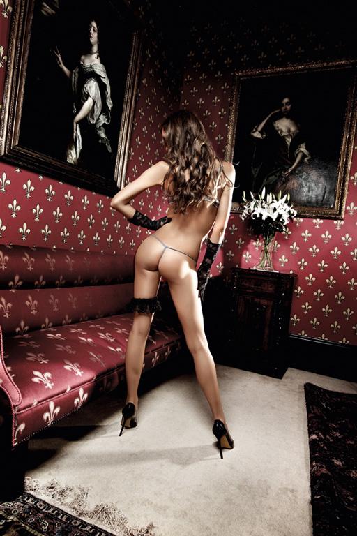 Baci Lingerie �������� �������� ����� Dolce Vita: �����������, �������. BL1124