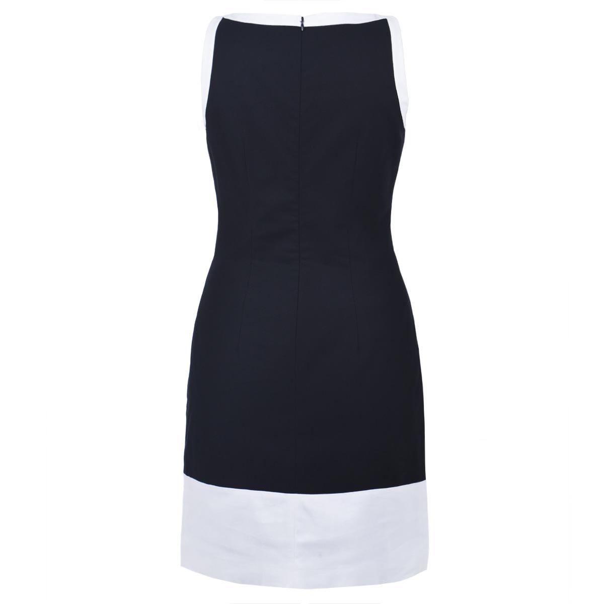 купить школьная форма нарядные блузки