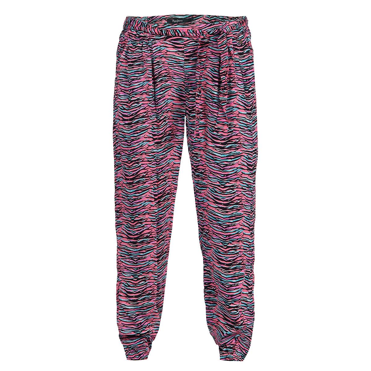 Pepe Jeans ����� �������. PL210634