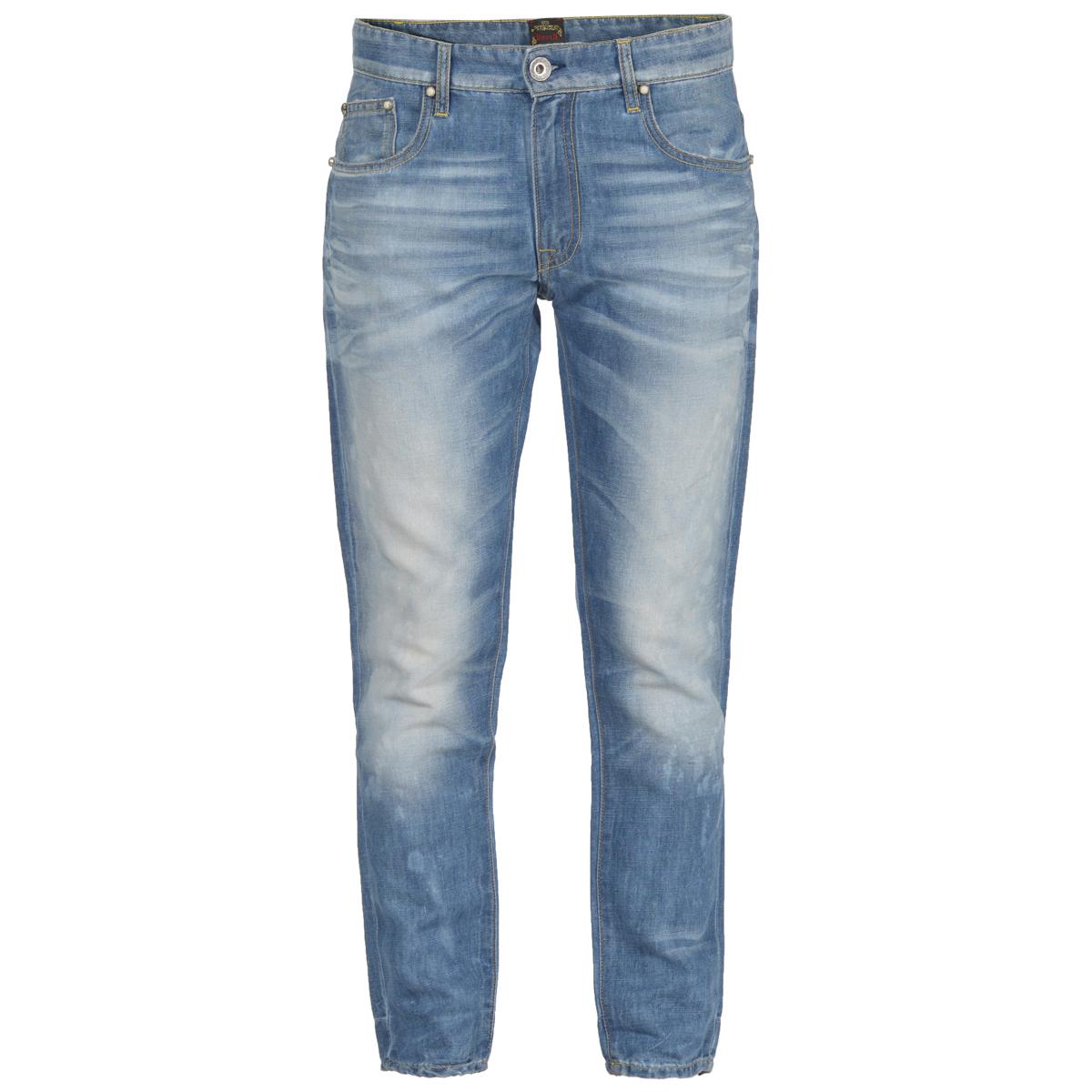 Джинсы женские. 22DB50055A22DB50055A D007Стильные женские джинсы RARE высочайшего качества, созданы специально для того, чтобы подчеркивать достоинства вашей фигуры. Модель зауженного к низу кроя и средней посадки станет отличным дополнением к вашему современному образу. Застегиваются джинсы на пуговицу и ширинку на застежке-молнии, имеются шлевки для ремня. Спереди модель оформлены двумя втачными карманами и небольшим секретным кармашком, а сзади - двумя накладными карманами. Эти модные и в тоже время комфортные джинсы послужат отличным дополнением к вашему гардеробу. В них вы всегда будете чувствовать себя уютно и комфортно.
