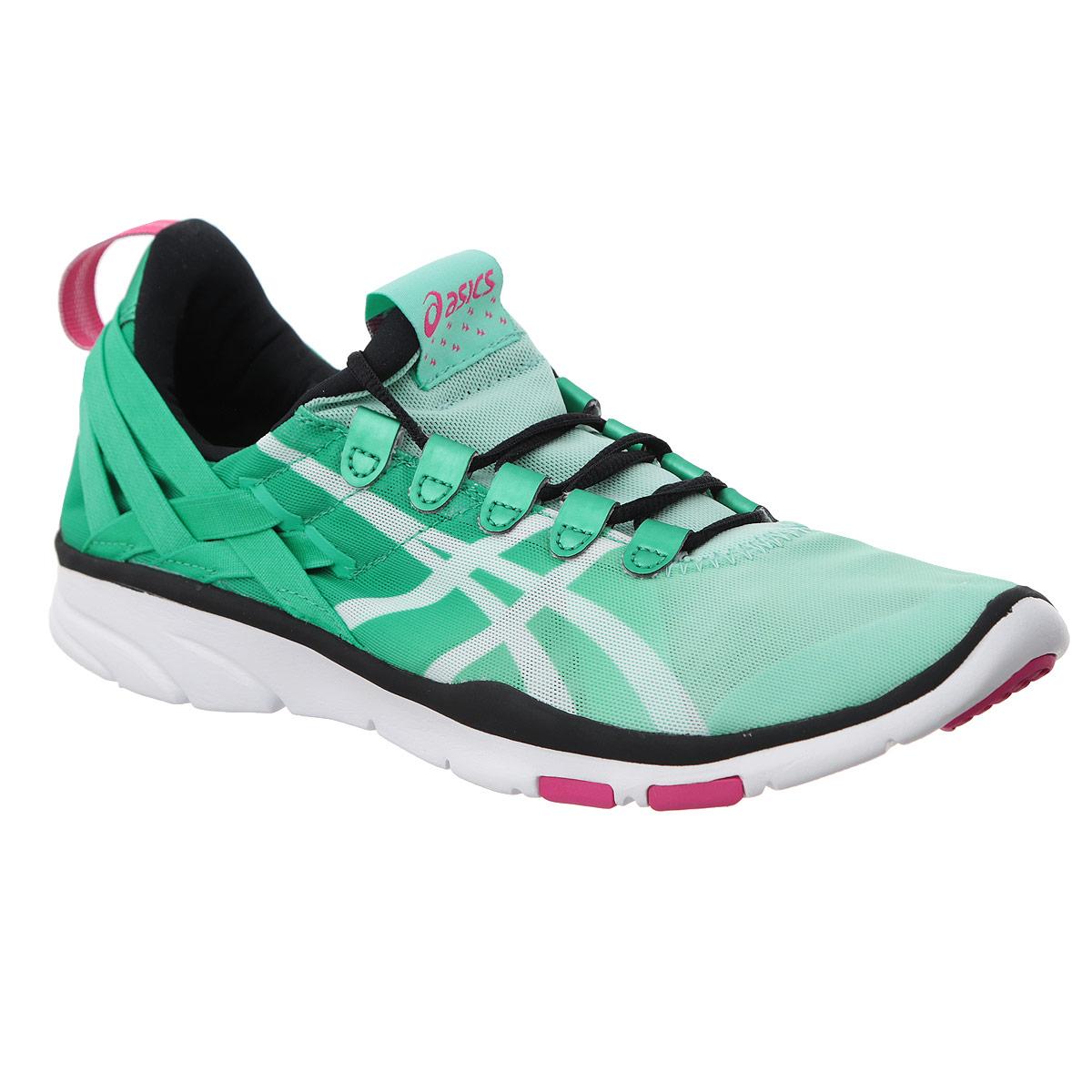 кроссовки для фитнеса женские nike