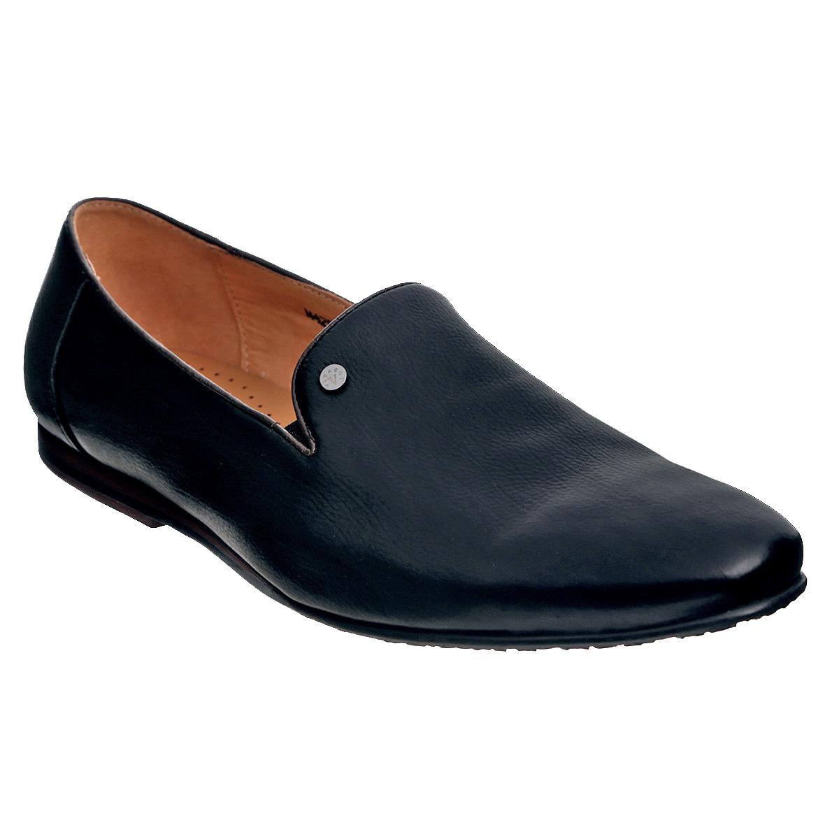 Туфли мужские. M4199/M4200M4199Изысканные туфли Vitacci - незаменимая вещь в гардеробе каждого мужчины. Модель выполнена из натуральной высококачественной кожи и оформлена круглой металлической пластиной с названием и логотипом бренда на подъеме. Резинки, расположенные на подъеме, гарантируют оптимальную посадку модели на ноге. Стелька из материала EVA с внешней поверхностью из натуральной кожи комфортна при движении. Перфорация на стельке обеспечивает отличную вентиляцию, позволяет ногам дышать. Низкий каблук, стилизованный под дерево, и подошва дополнены противоскользящим рифлением. Элегантные туфли отлично дополнят ваш деловой образ.