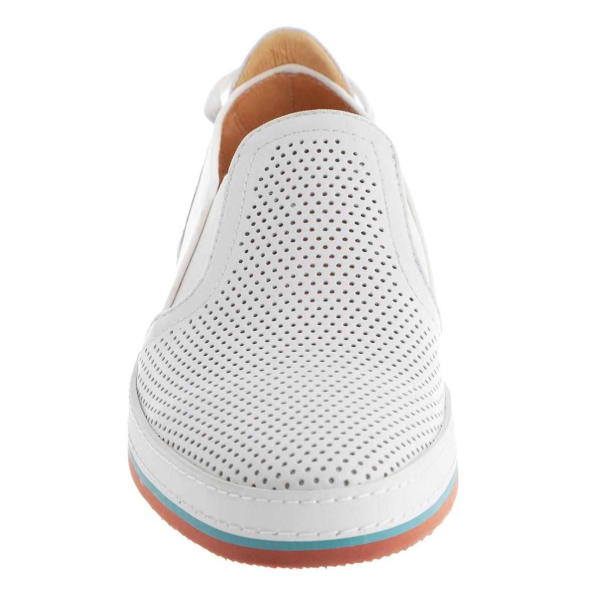 Туфли мужские. M171061