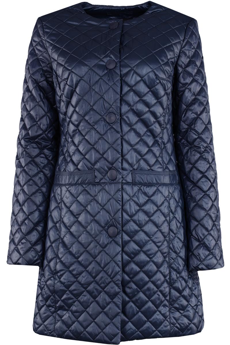 Baon Пальто женское. B035030