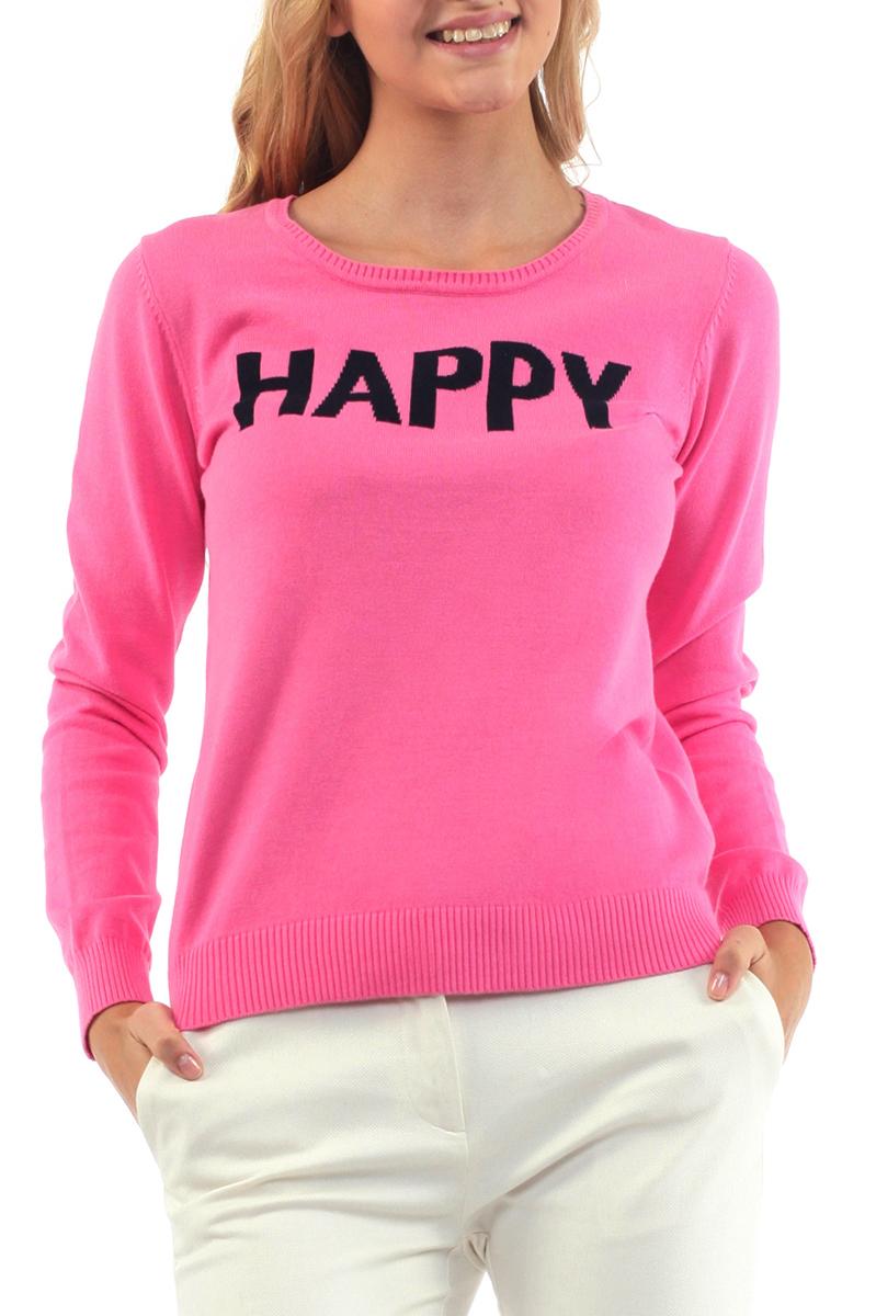 ������� �������. B135020 - BaonB135020�������� ������� Baon ������������� ������� �������� �� �������� ������������ ���������. ������ ������� ���� � ������� ������� � ������� ������� ���������. �������, ��������� � ��� ������� �������� ���������� ��������. �� ����� ������� �������� �������� Happy. �������� ������� �� ������ ����.