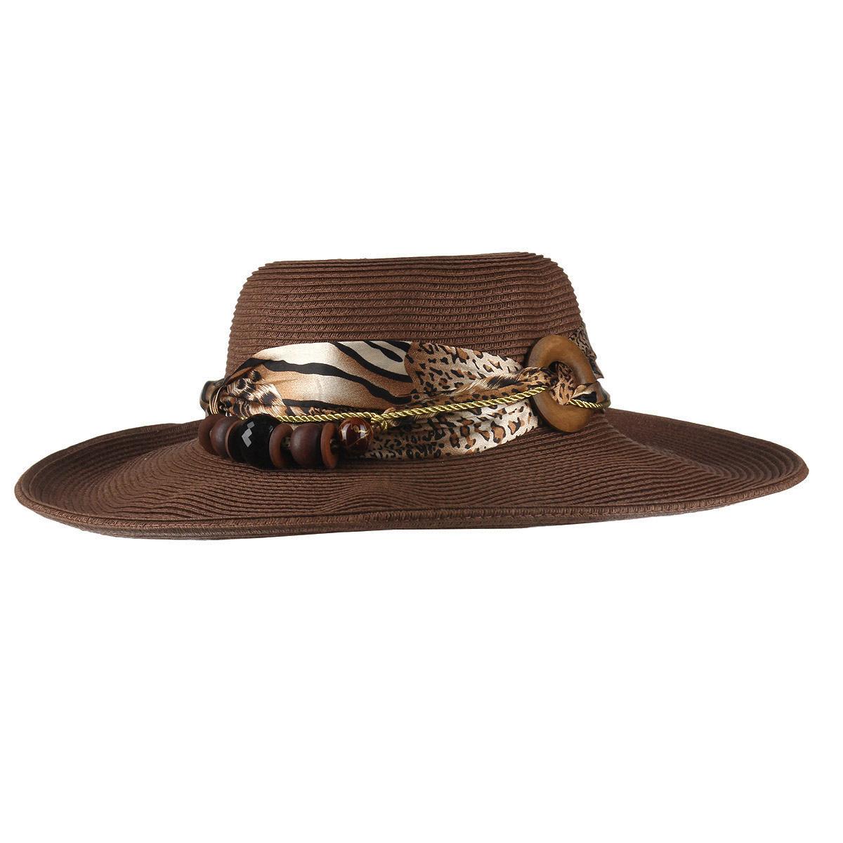 Шляпа Canoe 1966150