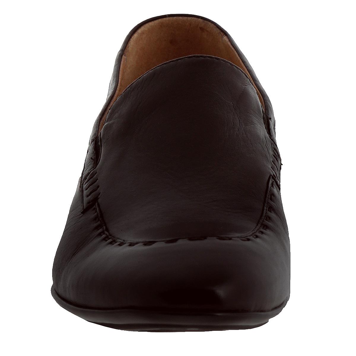 Туфли мужские. M17929