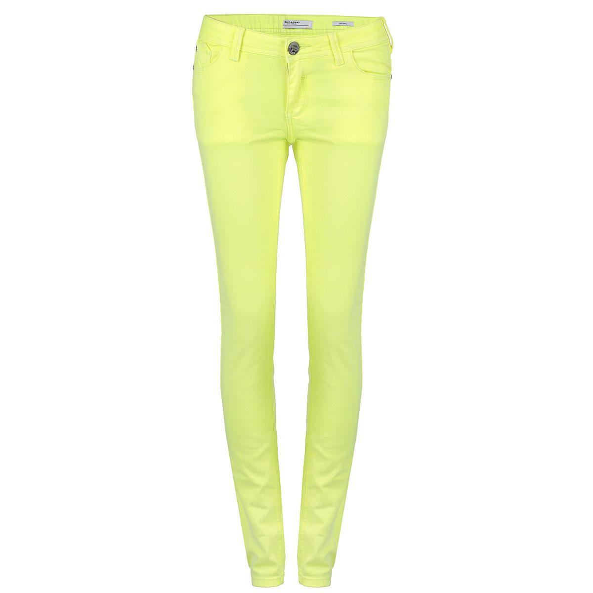 ������ �������. 60100719 - Broadway60100719 153-neon yellow�������� ������� ������ Broadway ������� ���������� ��� ����, ����� ������������ ����������� ����� ������. ������ ���������� ���� � ���������� ������� ������ �������� ����������� � ������ ������������ ������. ������������� ������ �� �������� � ����� � ������� �� ��������-������, ������� ������ ��� �����. ������� ������ ��������� ����� �������� ��������� � ����� ��������� ��������� ���������, � ����� - ����� ���������� ���������. ��� ������ � � ���� ����� ���������� ������ �������� �������� ����������� � ������ ���������. � ��� �� ������ ������ ����������� ���� ����� � ���������.