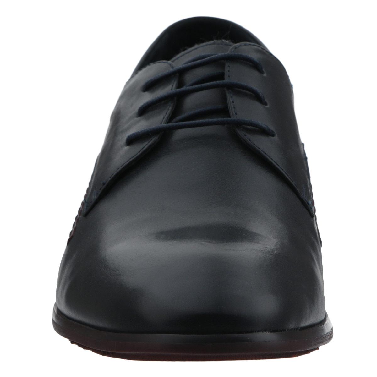Туфли мужские. 106-87